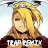 Deidara Theme Song Trap Remix