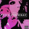 Drake - Nice For What (Instrumental)