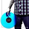Dj Rock Right Mix- Rock Mix