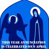 Sinhala Annunciation Mp3