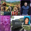 Episode 11 (Conor McGregor Arrested, YouTube Shooting, Far Cry 5 Controversy)