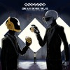 Come Alive One More Time, Kid (The Greatest Showman x Daft Punk x Madeon) [Carsian Mashup]