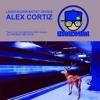 SANDMAN-LANDCRUISIN ARTIST SERIES: ALEX CORTIZ