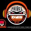 SANDMAN - LANDCRUISIN ARTIST SERIES: PHIBES (DNB)