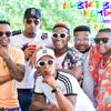 Distruction Boyz (Gqom) Ft Benny Maverick & Dladla - Omunye (ElBizi Beat Afro House Remix 2K18)