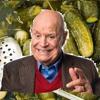 Don Pickles