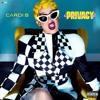 "Cardi B ""INVASION OF PRIVACY"" album review"