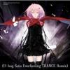 【ギルティクラウン】EGOIST - The Everlasting Guilty Crown (U-hey Seta Everlasting TRANCE Remix)【Free DL】
