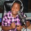 Nguvu ya watoto 96.9 Afya radio: Lishe bora kwa watoto.