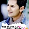 Ishq_Chadha_Hai__7C_Darshan_Raval__7C_Official_Video_high_quality