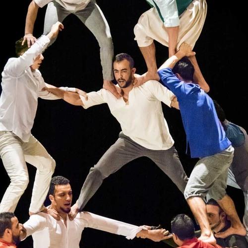 Circo en Marruecos: pasado, presente y futuro de un arte ancestral en evolución