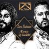 Daru Badnaam Remix Dj Glory