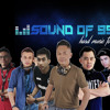 [Test Preview]  Hijau Daun - Ilusi Tak Bertepi Remix DJ ALv955™