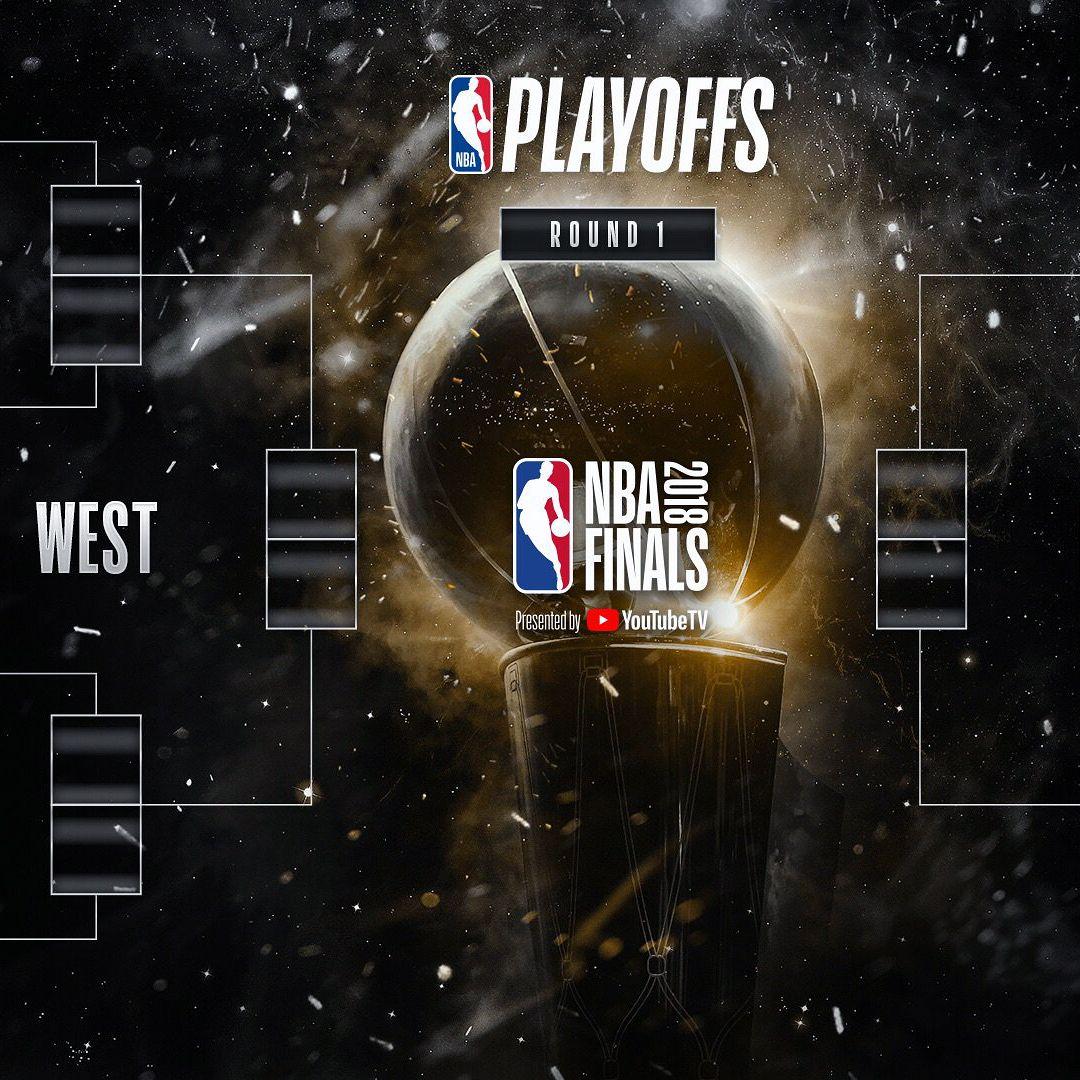 SportHub #163. Большое превью первого раунда плей-офф NBA