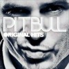 New Track On Youtube - Pitbull Bojangles Ft Lil Jon - Ying Yang Twins - Remix