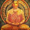 Buddha Purnima Premiere Set By Vaayuputra