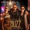 ✔️Badshah & Aashta Gill Buzz New Latest Bollywood Song 2018 By Badshah & Aashta Gill