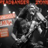 Headbanger Zone 201