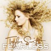 Taylor Swift Fearless Album Feature Review