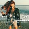 Annalisa - Direzione La Vita (Oussema Saffar Extended Remix)