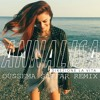 Annalisa - Direzione La Vita (Oussema Saffar Remix)