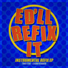Low Deep - Straight Flush (Eddy's Refix) (Instrumental)