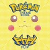 Pokémon Theme Song(PRPL FLIP)FREE DOWNLOAD**