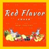 Red Flavor by Red Velvet   Vocal Cover