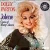 Dolly Parton - Jolene (KUSHT Edit)