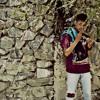 Daftar Lagu DENDRI KARIM - Love Story (FVNKY NIGHT STYLE)New2018 VOL 5 BOLMUT DJ PRODUCT.mp3 mp3 (2.2 MB) on topalbums