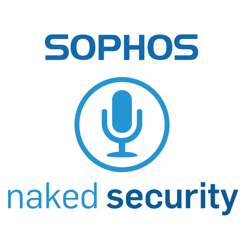 Naked Security Podcast Podbay