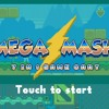 Mega Mash (Jason Mraz Vs  Green Day Vs  Black Eyed Peas Vs  Owl City V