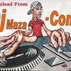 Guzarish - www.DjMaza.Com