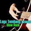 Kumpulan Lagu Tembang Lawas - Rhiena Slow Rock Full Album