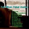 Full Album Faisal Asahan Pilihan Terbaik 2018