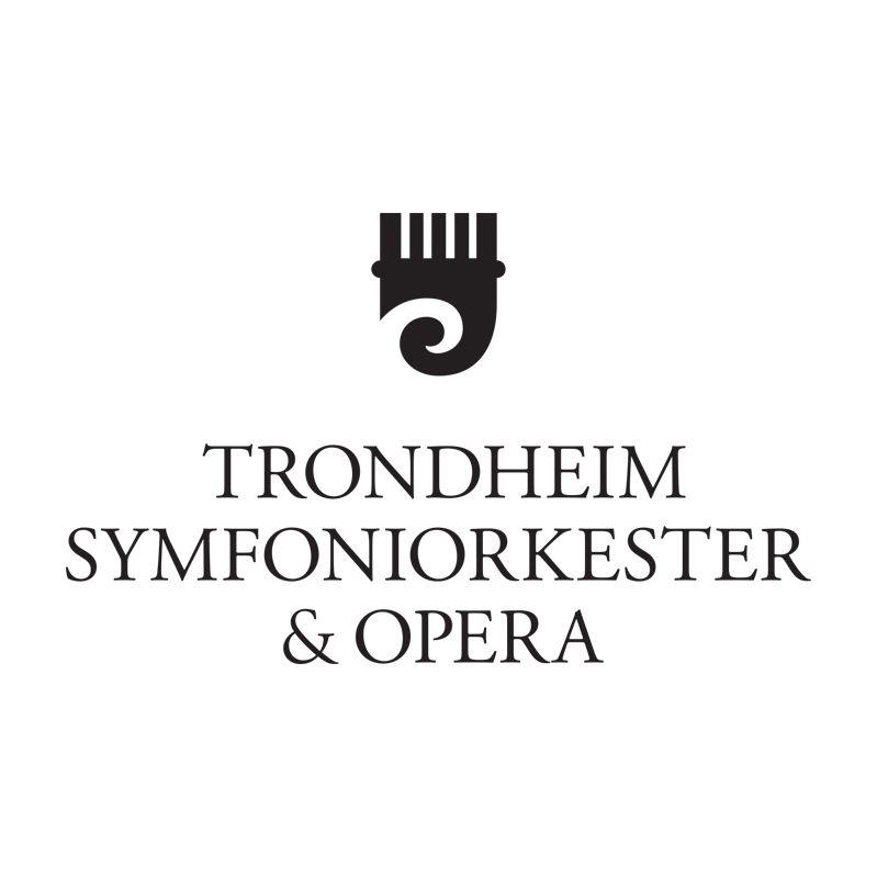 Symfonisk Radio - Thomas Ramstad