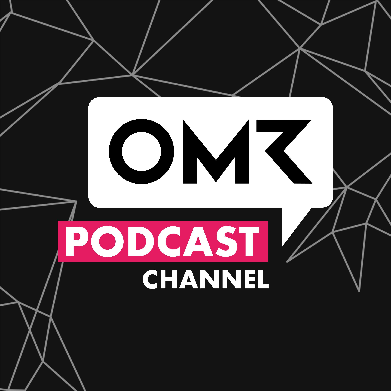 Sexvergnügen podcasts 2018 spotify
