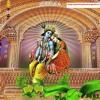Free Download Bollywood Bhakti Album Songs - Pankaj Kumar Yadav