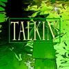 Talkin'
