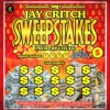Jay Critch - Sweepstakes [Prod. CHULO]