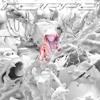 Ожоги (feat. IC3PEAK) [Prod. IC3PEAK]