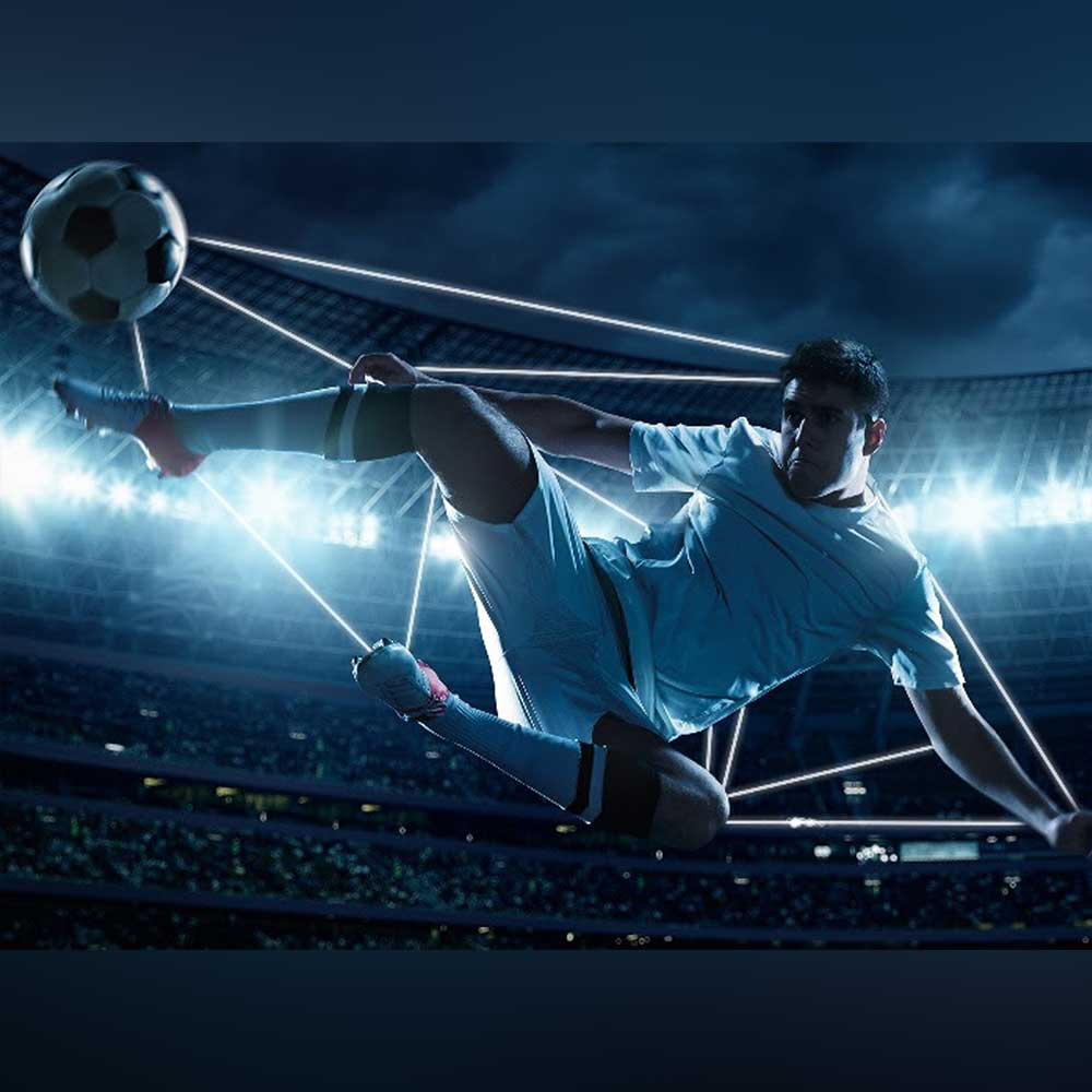 #ICYMI - 2018 Soccer Tech: Beyond Sports & Telstar 18