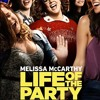 *Life of the Party Full MoViE'2018 In 1080p HD/DVDRip/BluerayRip*