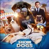 *Show Dogs FulL MoViE'2018 In 1080p HD/DVDRip/BluerayRip*