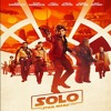 *Solo: A Star Wars Story Full MoViE'2018 In 1080p HD/DVDRip/BluerayRip*