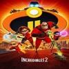 *Incredibles 2 Full MoViE'2018 In 1080p HD/DVDRip/BluerayRip*