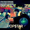 POP$TAR (full album)