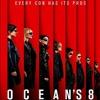 *Ocean's 8 Full MoViE'2018 In 1080p HD/DVDRip/BluerayRip*