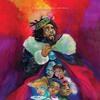 J. Cole - The Cut Off (feat. kiLL edward)