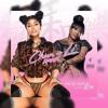 Nicki Minaj Featuring Lil Mo Chun Li Remix Mp3